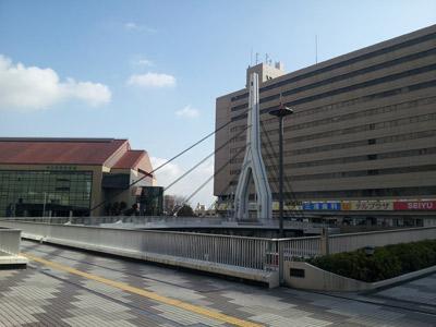 アポロン橋